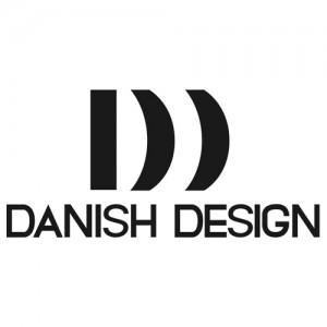 Danish-Design-logo