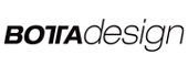 botta-design