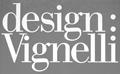 Vignelli