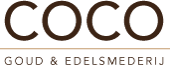 COCO Goud & Edelsmid