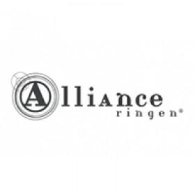 alliance-5835e7c8d2
