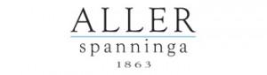 logo aller spanninga