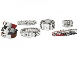 silk-jewellery